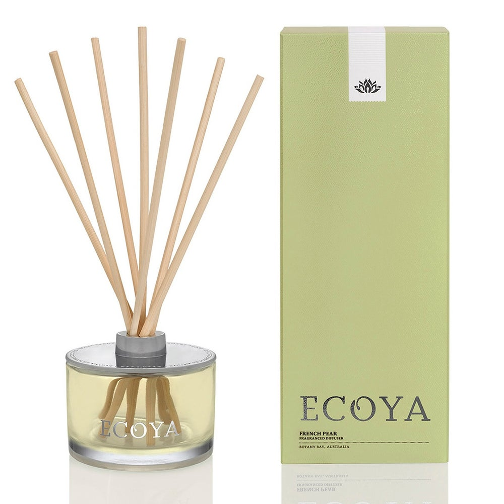 Image of Ecoya Diffuser