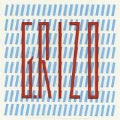 "Image of G.rizo Active Methods EP (12"" Vinyl HP004) - Release Date: June 9th"