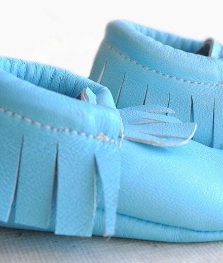 Image of Saint Louis Blue