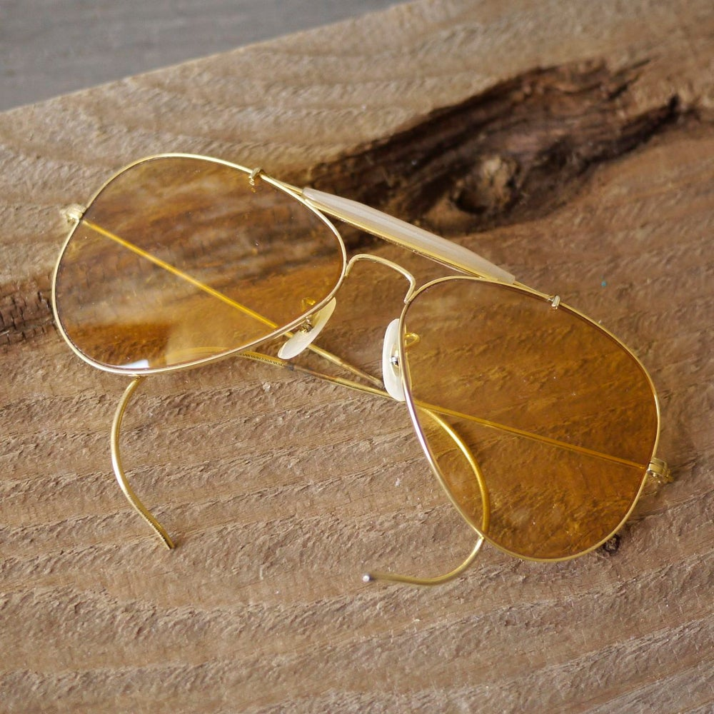 ray ban glasses bent  how to bend ray ban aviator arms