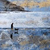 Image of L'Ocean Breton