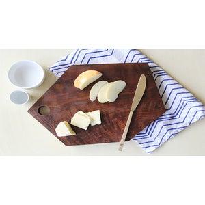 Image of Walnut Cutting Board