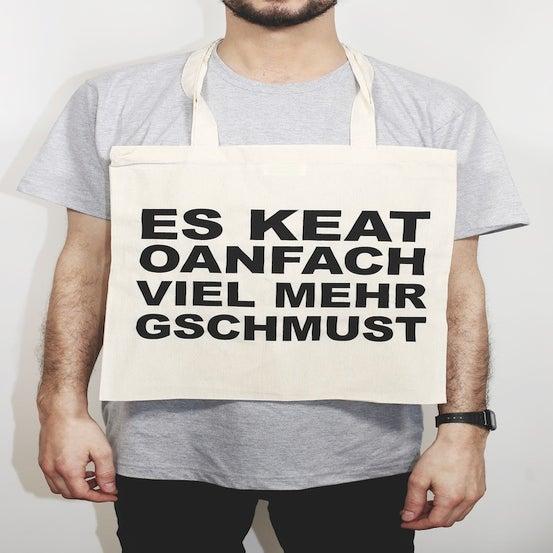 Image of Schmuse Bag