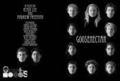 Image of Goosenectar DVD