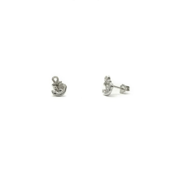 Image of Anchor Studs 3D mini