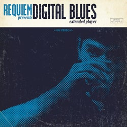 Image of Requiem - Digital Blues