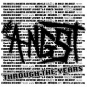 Image of Through the Years (NEW ALBUM)
