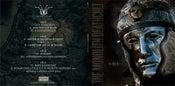 Image of Vinyl Trivmvirate (2008) DELUXE 2-LP