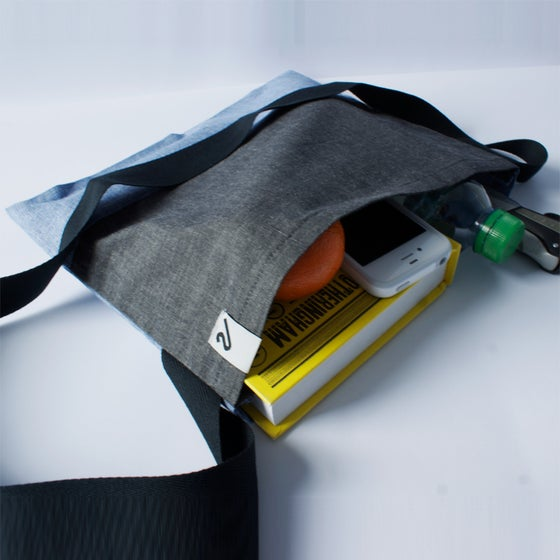 Image of classic musette