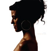 Image of Castor, The Twin LP (STANDARD) - Dessa