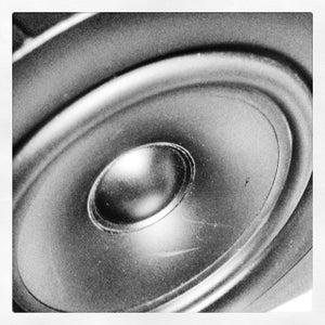 Image of Multi-Format Intro Music