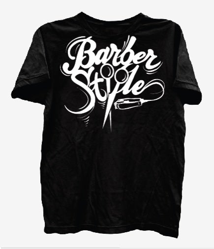 Image of Barberstyle (Original Logo)