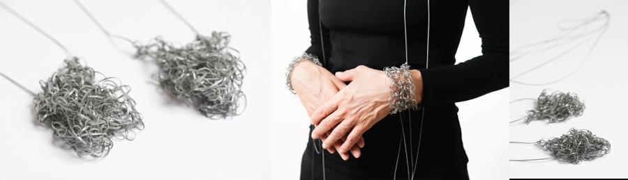 Image of Cuffs