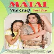 Image of Matai Part 2