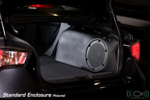 Image of OEM AUDIO PLUS BRZ/FRS Reference 400CF