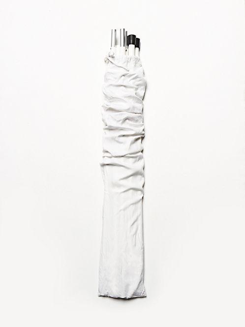 Image of YELLOW STRIPE BEACHTIPI (MEDIUM) SALE