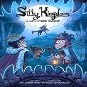 Image of Silly Kingdom 2 PRE-ORDER!
