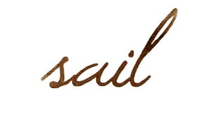 Image of Sail