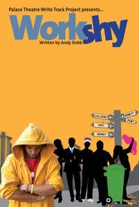 Image of Workshy