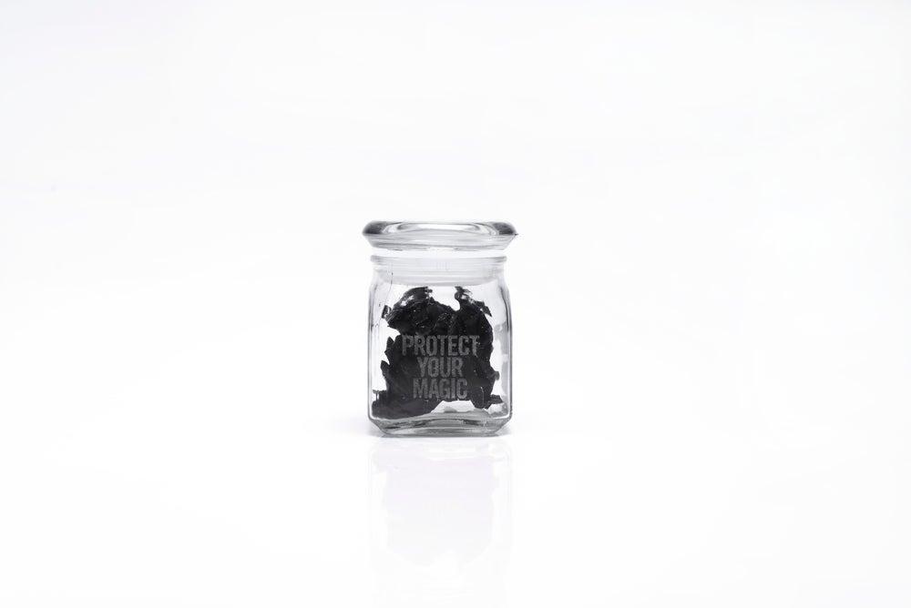 Image of PYM 3oz Magic Jar