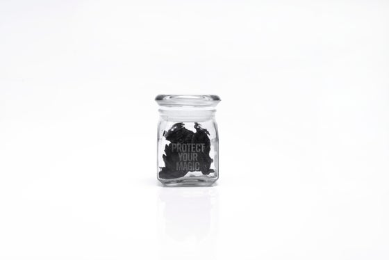 Image of PYM 3oz Magic Jar