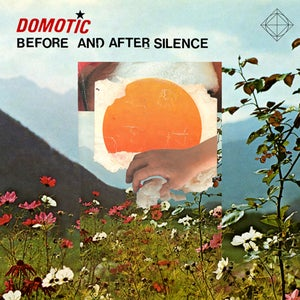 Image of Domotic - Before and After Science
