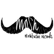 Image of MOSHTACHE DEALS 2015