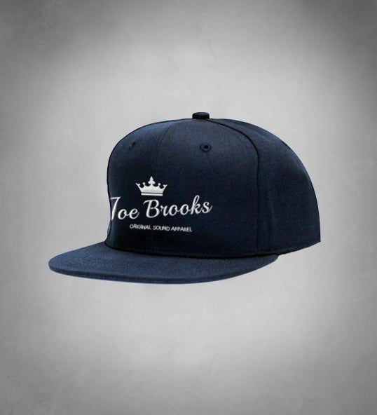 Image of The Classic Snapback