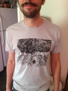 Image of Femoral T-shirt