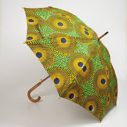 Image of Keta Umbrella