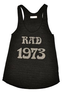 Image of Rad 1973