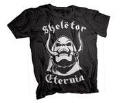 Image of Motor Skeletor Shirt