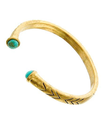 Image of Farrow Cuff