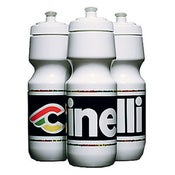 Image of Cinelli C-Ride Bottle