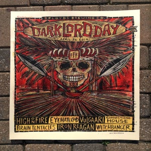 Image of Dark Lord Day 2014 3 Floyds