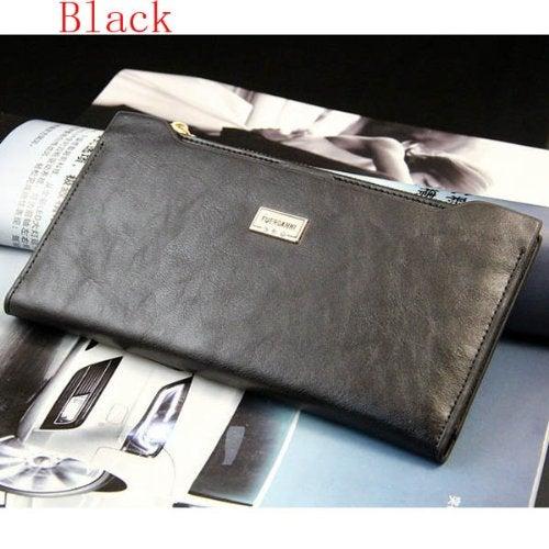 Image of Simple Slim Wallet