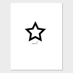 Image of Star