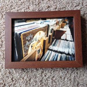 Image of King Kong Records (Japan)