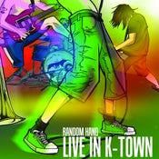 Image of Live In K-Town