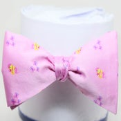 Image of Flutterbow-tie