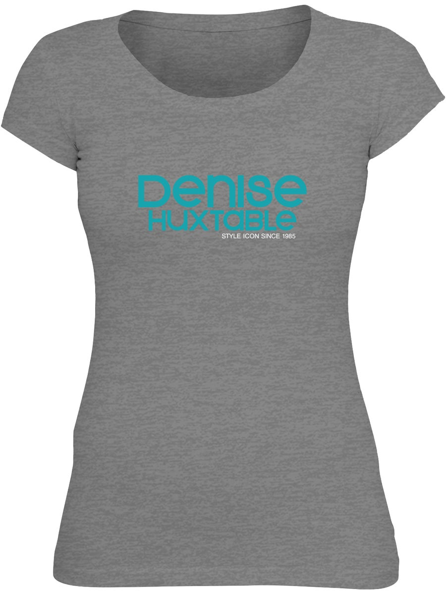 Image of DENISE STYLE ICON