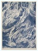 Image of Lizzy Stewart Print