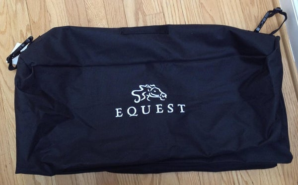 Image of Equest Large Stall Bag