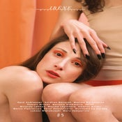 Image of IRÈNE #5