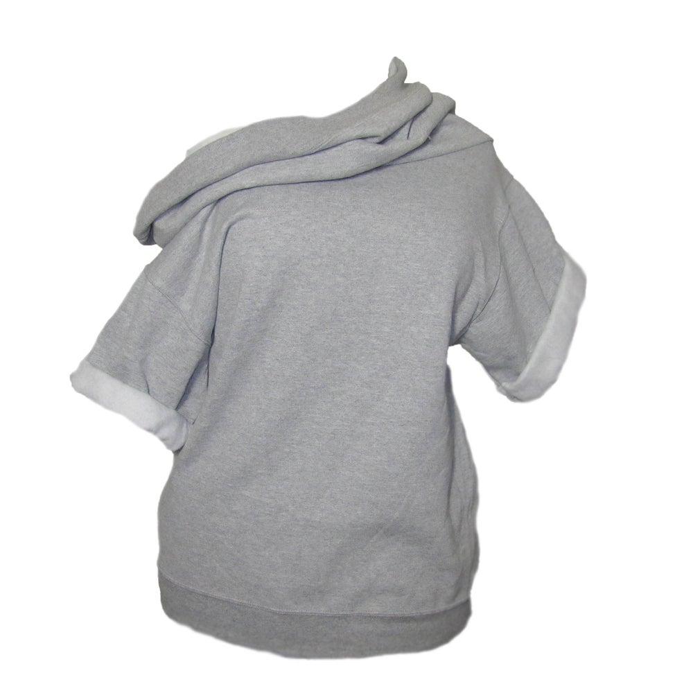 Image of The Sweatshirt 2.0