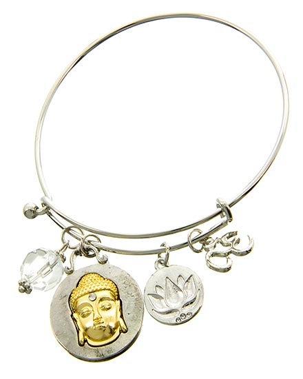 Image of Buddha Bracelet