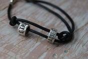 Image of Bracelet Charms