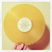 Image of You're Always On My Mind - Vinyl