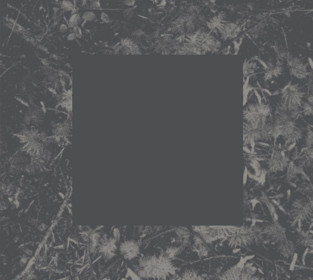 """Image of House of Low Culture """"Poisoned Soil"""" 2xLP"""