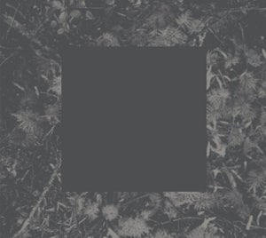 "Image of House of Low Culture ""Poisoned Soil"" 2xLP"